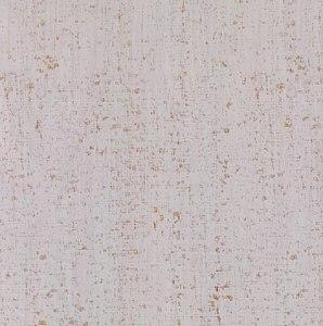 Панели ПВХ с рисунком – купить в Кемерово: каталог, цены, доставка. Интернет-магазин - Склад Ремонта